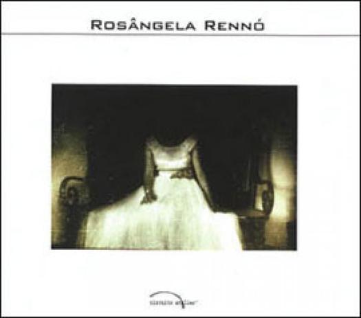 Imagem de Rosangela renno - depoimento - Editora C / Arte