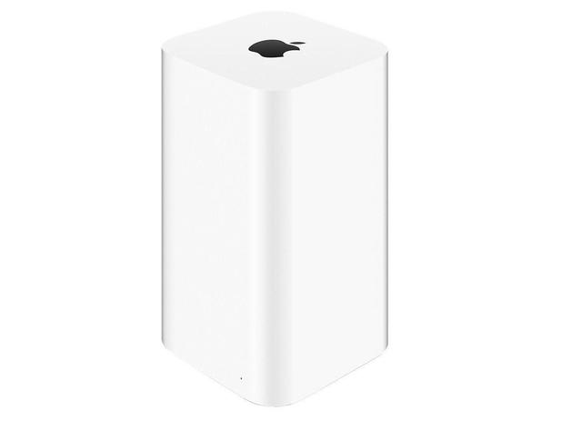 Roteador Airport Extreme - Apple