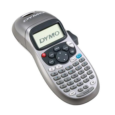 Imagem de Rotulador Etiquetador Eletrônico LetraTag Plus LT100H - DYMO