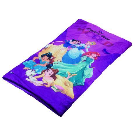 44c9483921cc8 Saco de dormir infantil princesas - Zippy - Saco de Dormir ...