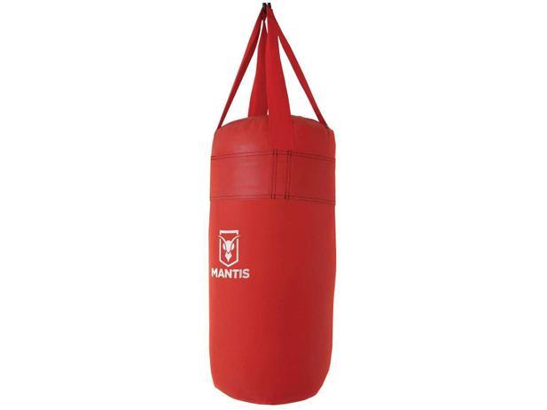 Saco de Pancadas Polimet 60cm - Fight 2025