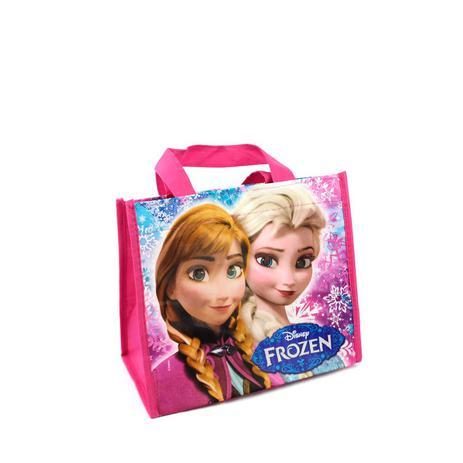 Imagem de Sacola para Presente Frozen