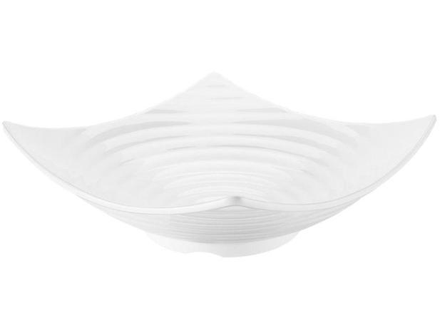 Saladeira Haus Concept Circles - 50601/002