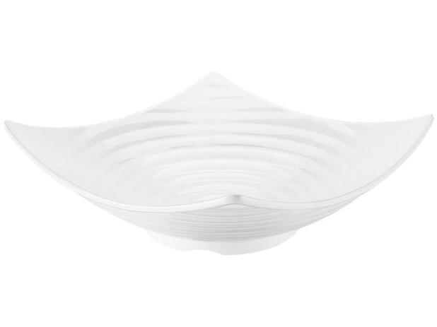 Saladeira Haus Concept Circles - 50601/003