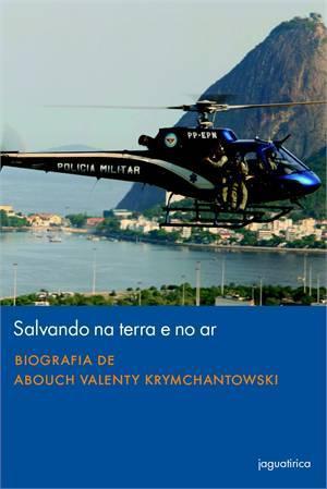 Salvando na terra e no ar jaguatirica biografias magazine luiza salvando na terra e no ar jaguatirica fandeluxe Images