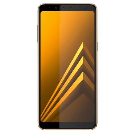 Imagem de Samsung A530F Galaxy A8 64GB