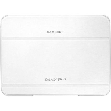 Imagem de Samsung Capa Book Cover Galaxy Tab3 10