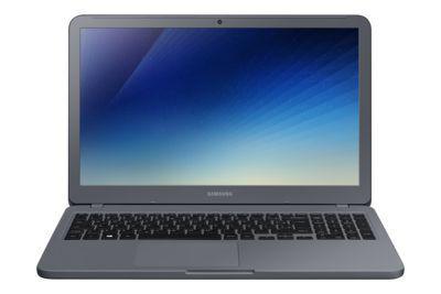 Imagem de Samsung Expert X20