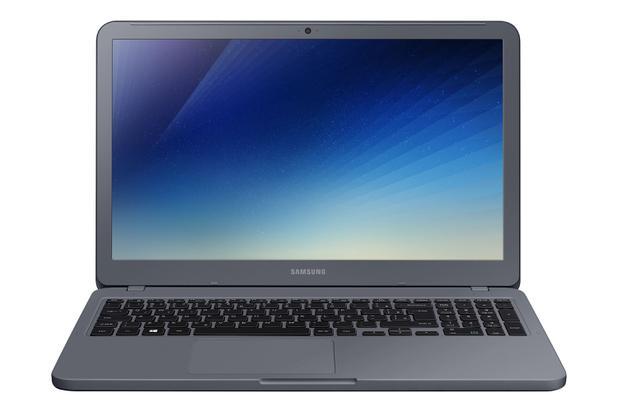 Samsung Expert X20
