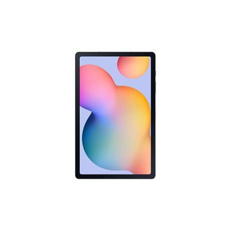 Imagem de Samsung Galaxy Tab S6 Lite 10.4 4G