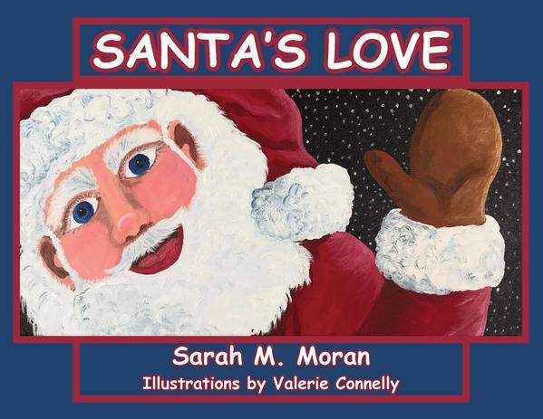 Imagem de Santa's Love