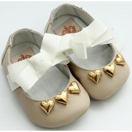 e9277ffaa Sapato Baby Macadamia - Gats - Calçados para Bebês e Crianças ...