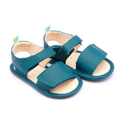 a31aaa57e1 Sapato para Bebês - Linha Originals - Slacky - Laguna - Tip Toey Joey