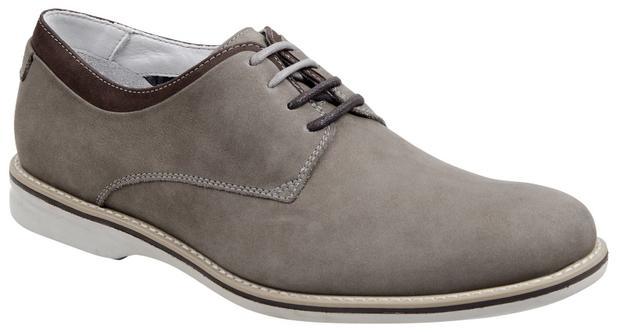 b7bde2580 Sapato sollu soft 20408 masculino - Sapato - Magazine Luiza