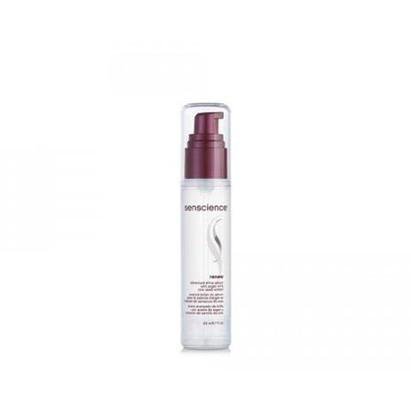 Imagem de Senscience Renew Shine Serum 50 Ml