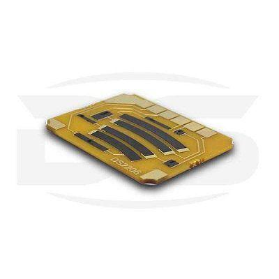 Imagem de Sensor Pedal Acelerador Ds Duster logan sandero c4 206 307 c5 Vvvds2206