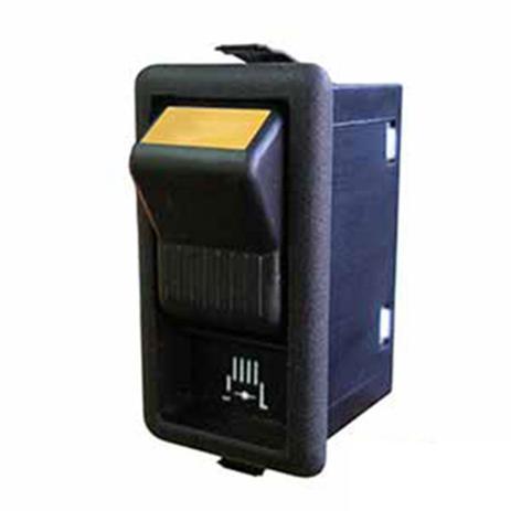 Imagem de Sensor Pedal Freio Motor CARGO (DNI2123)