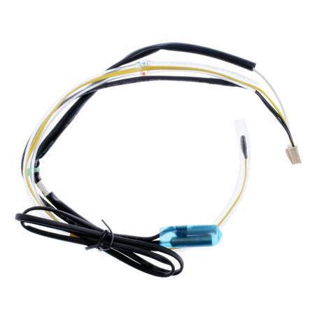Imagem de Sensor Temperatura Original Evaporadora Electrolux BE12R BE12F - 3900030805G