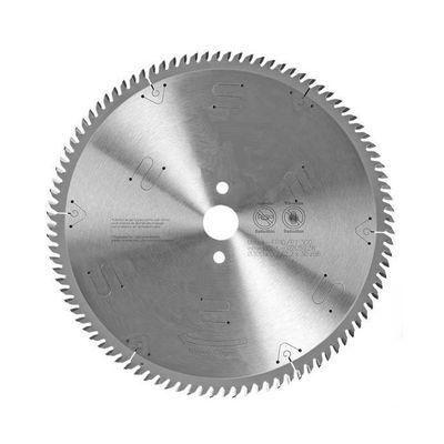 Imagem de Serra Circular De Alumínio Ø300mm 762008748 Leitz