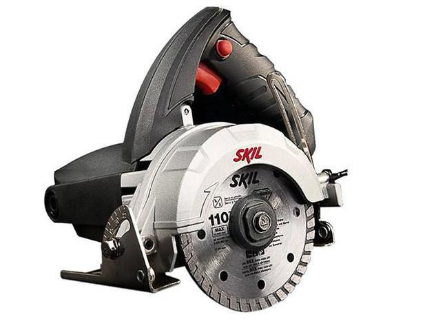 Serra Mármore Skil F0129815JA - 1200W 13800 RPM