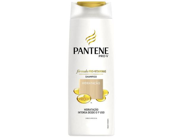 Imagem de Shampoo Hidratação