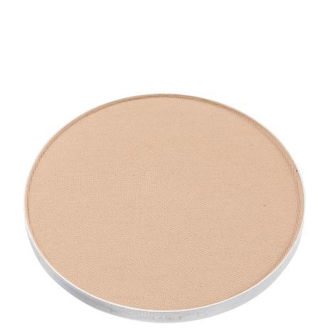 Imagem de Shiseido Pureness Matifying Compact Oil Free 50 Medium Beige - Pó Compacto Refil