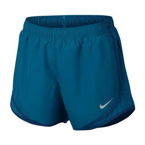 Short Nike Tempo Dri Fit Feminino 831558