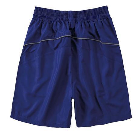 12b8041c62 Shorts Masculino Adulto Malwee Liberta - Vestuário Esportivo ...