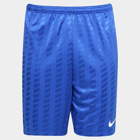 Shorts Nike Acdmy Jaq K 832971 - Vestuário Esportivo - Magazine Luiza 952179ac610c8