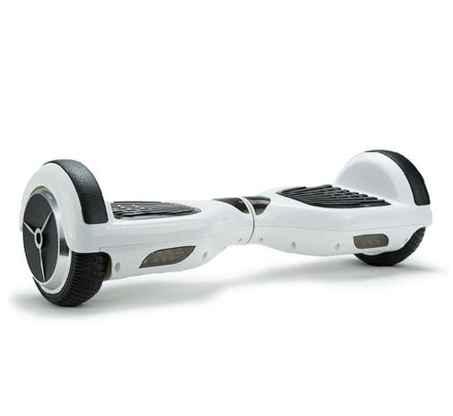 dec7a74ab2a Skate elétrico scooter smart balance 6