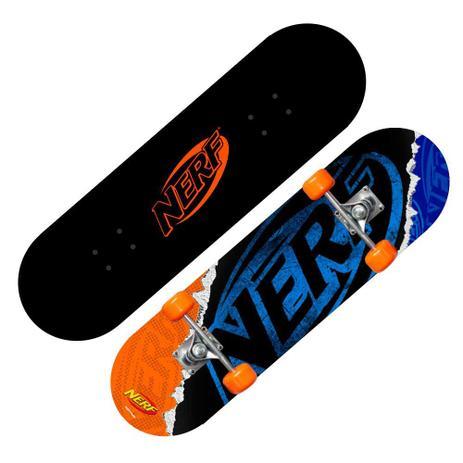 Imagem de Skate Nerf - Astro Toys