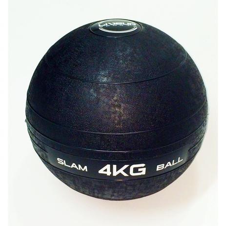 Imagem de Slam Ball - 4Kg - Liveup