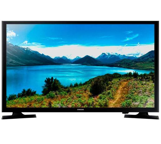 Imagem de Smart TV 40