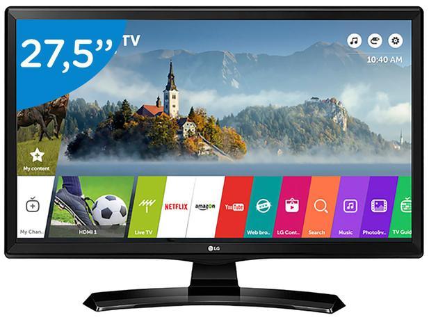 como reparar pantalla negra de smart tv led,s - YouTube