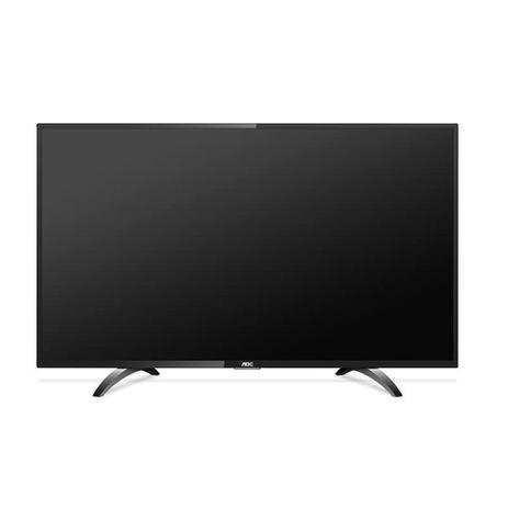 253b2c9c3eec7 Smart TV LED 32 Polegadas AOC LE32S5970S HD Wifi 2 USB 3 HDMI ...