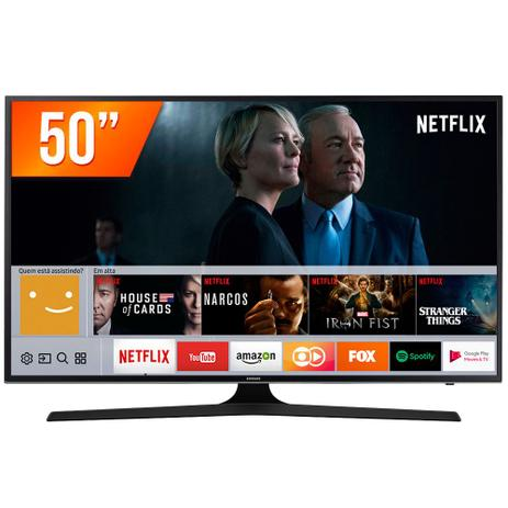 Smart tv led 50 uhd 4k samsung mu6100 3 hdmi 2 usb wi fi integrado smart tv led 50 uhd 4k samsung mu6100 3 hdmi 2 usb wi fi integrado conversor digital fandeluxe Image collections