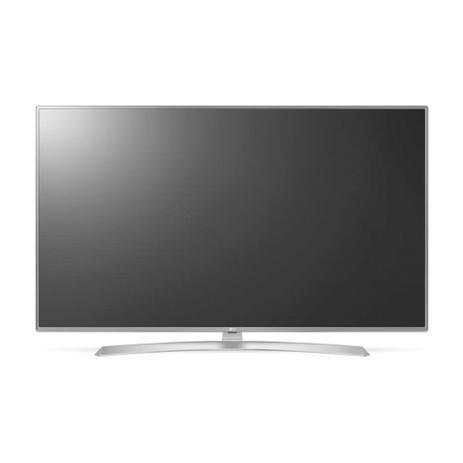Imagem de Smart TV Led LG 65 Polegadas 4K WI-FI USB HDMI 65UJ6545