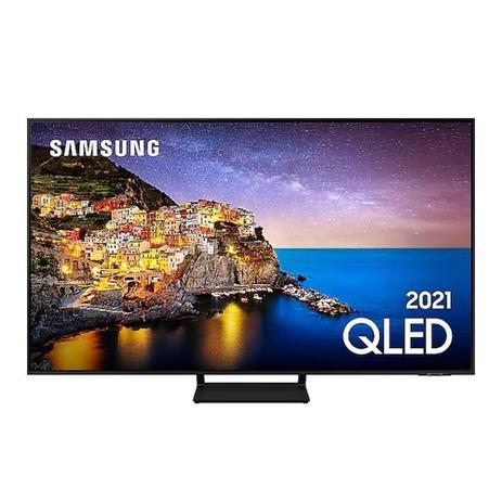 Imagem de Smart TV Samsung 65