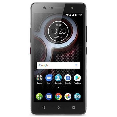 Imagem de Smartphone Lenovo K8 Plus XT1902-2 Dual SIM 32GB de 5.2