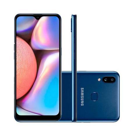 a2cad482f19b21756b92b0f73f553cc0 - Os 6 melhores celulares de até R$1.000 em 2021