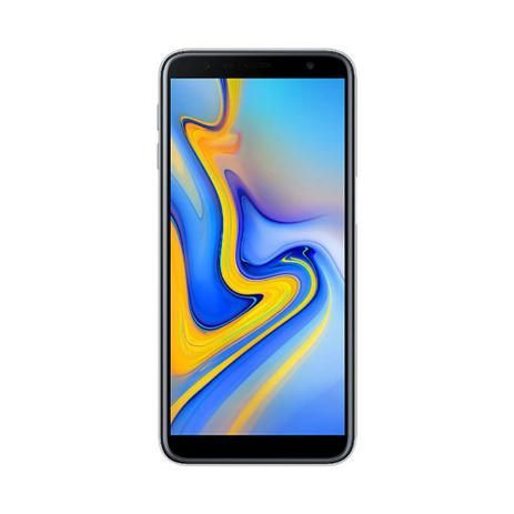 Imagem de Smartphone Samsung Galaxy J6 Plus 32GB Dual Chip Tela 6.0 13.0 MP + 5.0 MP