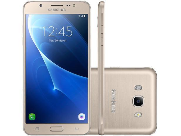 Smartphone samsung galaxy j7 metal 16gb dourado dual chip 4g cm smartphone samsung galaxy j7 metal 16gb dourado dual chip 4g cm 13mp selfie 5mp flash tela 55 reheart Gallery
