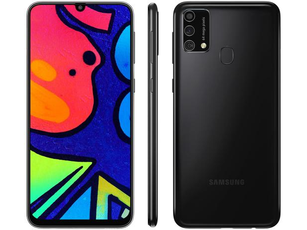 Os melhores celulares para comprar em 2021. Montamos uma super lista com os melhores celulares para comprar em 2021, separados em faixas de preço de 200 a 11 mil reais.