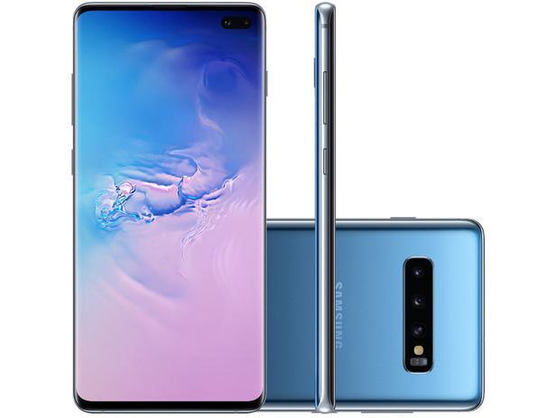[FICHA] Samsung S10+ (1TB) 637a6ca2599f1770ddf054caf708383a