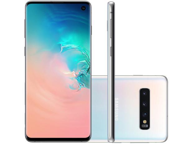 [FICHA] Samsung S10 (128GB) Da8482c14a0b4615dd7d1228f8e289de