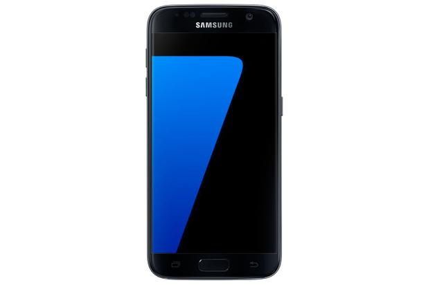 Imagem de Smartphone Samsung Galaxy S7 Android 6.0 Tela 5.1