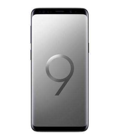 07eb4090e2 Smartphone Samsung Galaxy S9