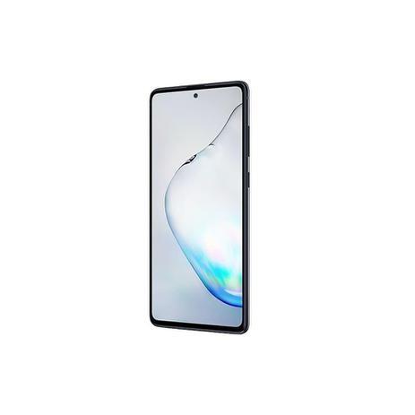 Imagem de Smartphone Samsung Note 10 Lite 128GB Câmera Tripla de 12MP Tela Infinita 6.7