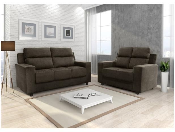 Sofa Em Oferta No Magazine Luiza   www.resnooze.com