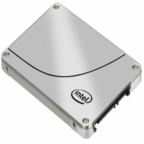 Imagem de SSD Lenovo S4500 DCG SATA 240GB SFF